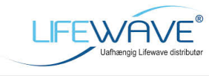 move2passion-lifewave-logo-uafhaengig-lifewave-distributoer-300x109