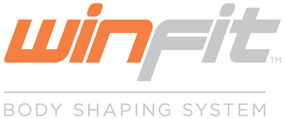 move2passion-lifewave-winfit-logo-body-shaping-system