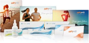 move2passion-lifewave-winfit-produkter-300x145
